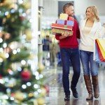 St. Louis Personal Injury Lawyer – Safe Shopping this Holiday Season