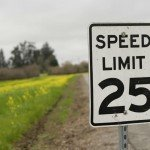 St. Louis Auto Accident Injuries Caused by Speeding
