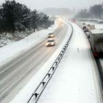 St. Louis Auto Accident Lawyer Gives Winter Safety Tips