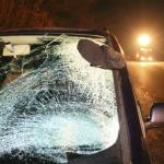 St. Louis Automobile Accident Attorney – Car Safety Ratings Upgraded