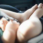 St. Louis Automobile Accident Lawyer – Child Passenger Injuries