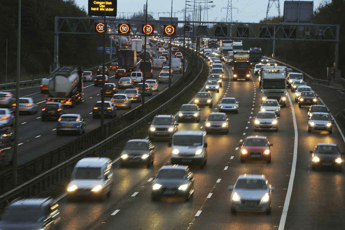 st louis car crash fatalities