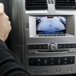 St. Louis Accident Attorneys – Understanding Your Car's Safety Features