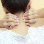 Neck Pain After Car Accident & Chronic Pain