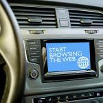 A Different Way To Look at Distracted Driving – St. Louis Accident Attorneys