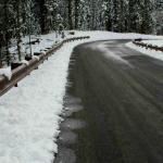 Winter Driving Tips From St. Louis Car Accident Lawyer