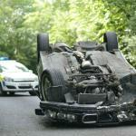 St. Louis Car Wreck Attorney Answers: What to Do If You Witness a Car Crash
