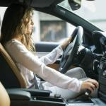 Two Simple Ways to Avoid a Car Accident – St. Louis Car Wreck Attorney