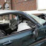 St. Louis Car Accident Lawyer – Ways to Prevent a Side Impact Collision