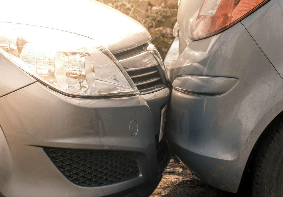 st louis accident attorneys collision coverage
