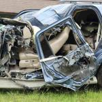 St. Louis Accident Lawyers – Preventing Drunk Driving Accidents
