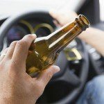 St. Louis Car Crash Injuries – DUI Accidents Involving Pedestrians