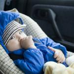 St. Louis Car Wreck Attorney Asks – Is Your Child in the Right Safety Seat?