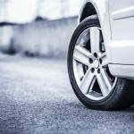 Reminders From St. Louis Car Wreck Attorney – Tire Maintenance
