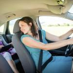 St. Louis Car Accident Lawyer Discusses Driving Safely with Children