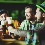 St. Louis Car Accident Lawyer – Drunk Drivers on St. Patrick's Day