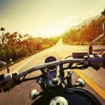 The Legal Rights of St. Louis Motorcyclists