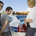 St. Louis Accident Attorney Examines Driving While on Narcotics