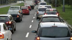st-louis-car-crash-fault-for-rear-end-accidents