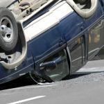Can I Claim Compensation For a Single-Vehicle Accident?