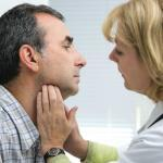 St. Louis Car Accident Injuries – Vocal Cord Paralysis
