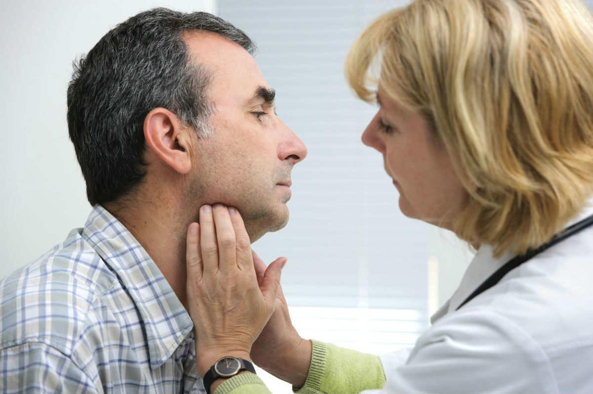 st louis car wreck vocal cord paralysis