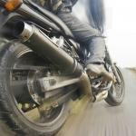 Injured in St. Louis Motorcycle Accident – Complications of Throat Injuries