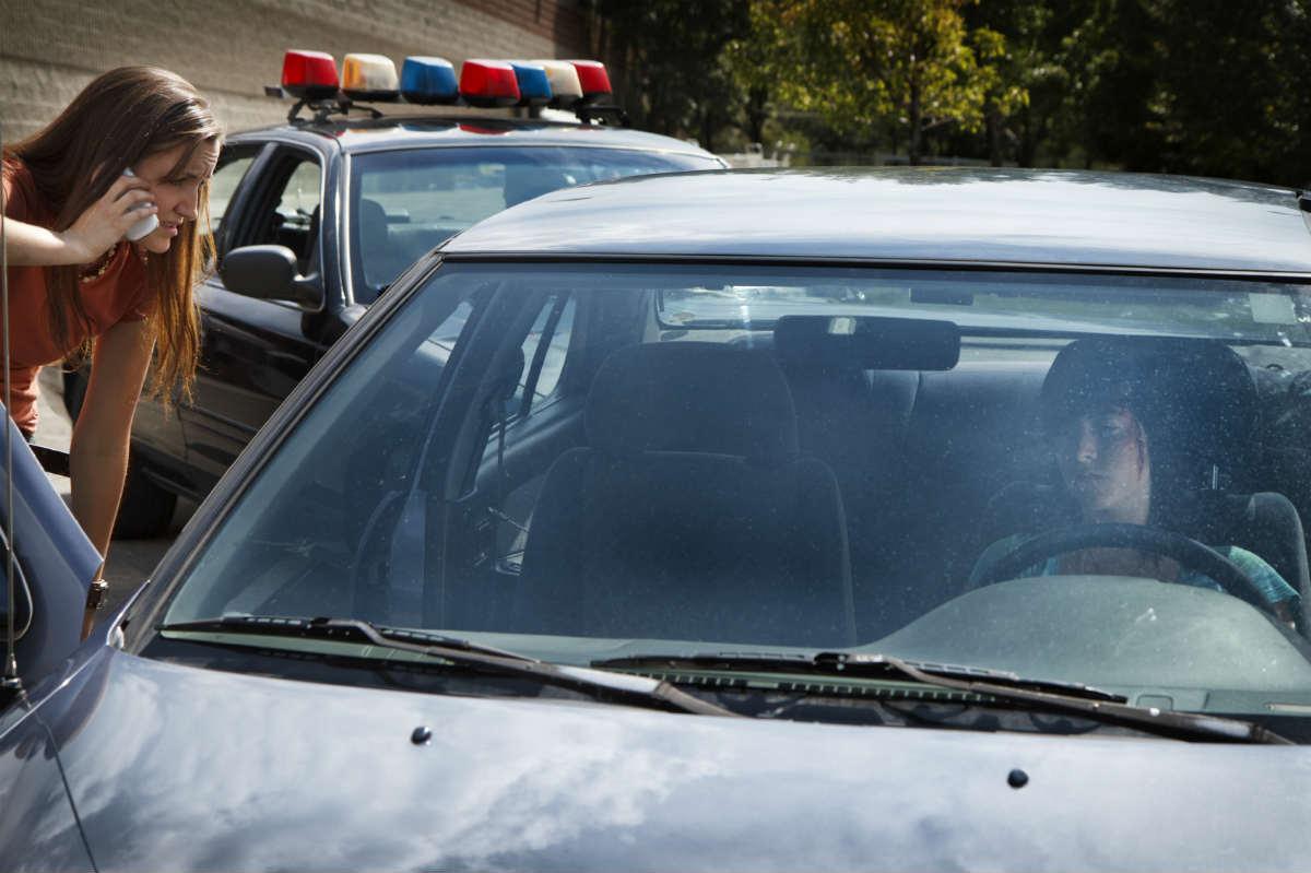 st louis auto accident lawyer compensation