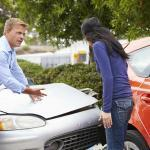 St. Louis Car Accident Lawyer Shares What to Do After an Auto Accident