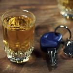 The Cost of Driving Drunk