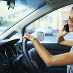 Four Ways to Avoid St. Louis Rear-End Car Accidents