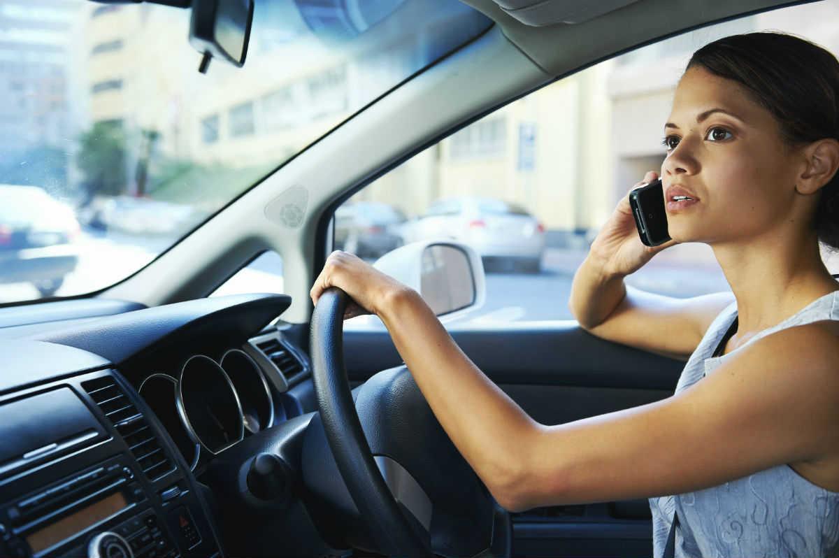 st louis car crash avoid rear-end collision