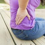 Compensation for Herniated Disc after a St. Louis Car Accident