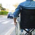St. Louis Pedestrian Accident Attorney – Assistance for Disabled Pedestrians