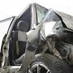 Tragic Consequence of Head-On Collisions – St. Louis Car Wreck Lawyers
