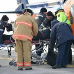 T-Bone Car Accidents and Injuries – St. Louis Car Wreck Attorneys