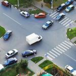St. Louis Auto Crash Law Firms – Dangerous Intersections