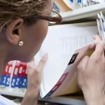 Obtaining Your Medical Records – St. Louis Auto Wreck Law Firms