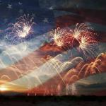St. Louis Car Crash Lawyer Reminds Us to Stay Safe This 4th of July