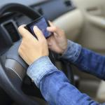 What Can Curb Distracted Driving? – St. Louis Car Wreck Law Firm