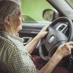 TBI Elderly Car Accident Victims – St. Louis Injury Accident Attorney