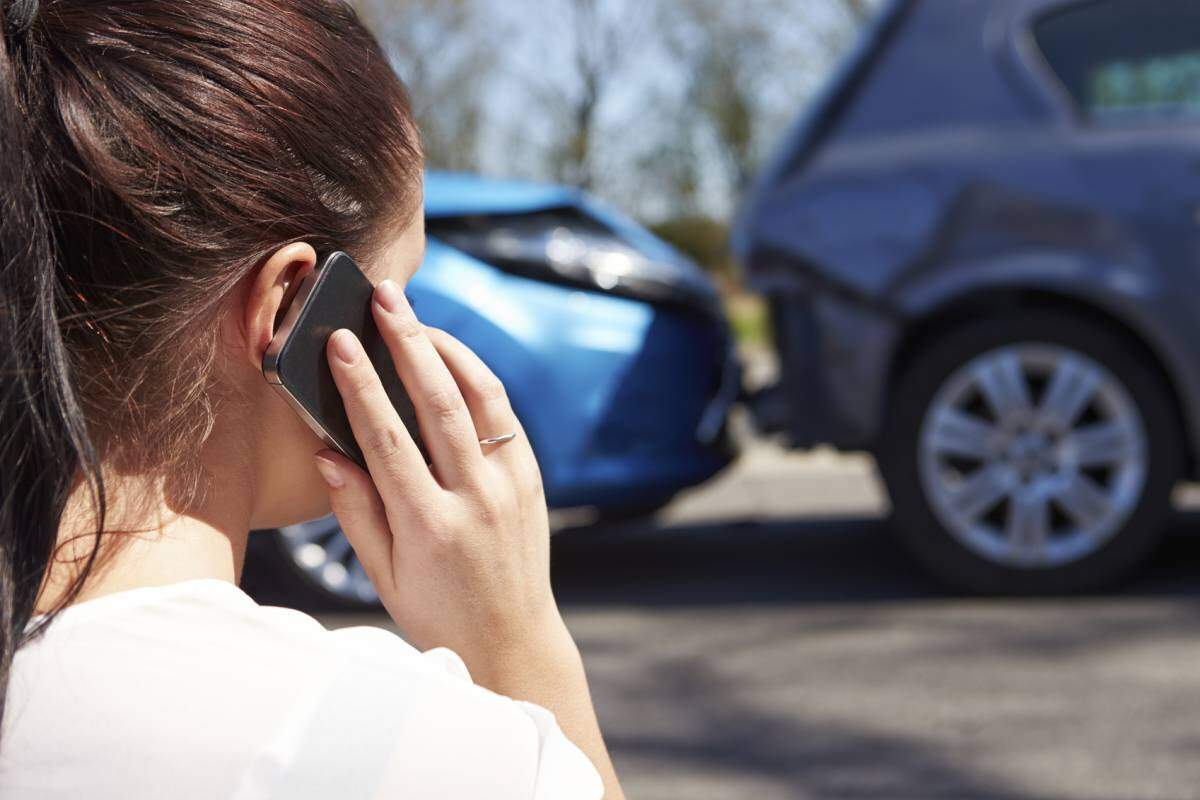 Car Accident Lawyer Near Me - Accident Lawyers Near Me