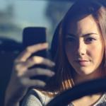 Can Talking to Passengers Increase Car Accident Risk?