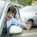 St. Louis Road Rage Is On the Rise – St. Louis Automobile Wreck Law Firm