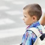 Back to School Tips from St. Louis Car Crash Attorneys – Avoid Pedestrian Accidents