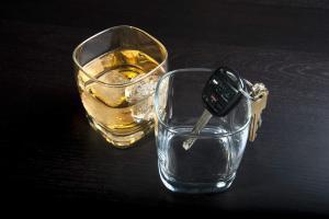 st louis drunk driving punitive damages