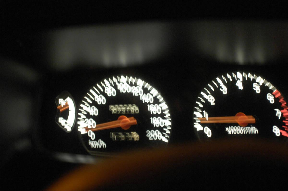 st louis auto crash drugged driving