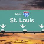 How Safe Are St. Louis Highways? – Automobile Wreck Lawyers