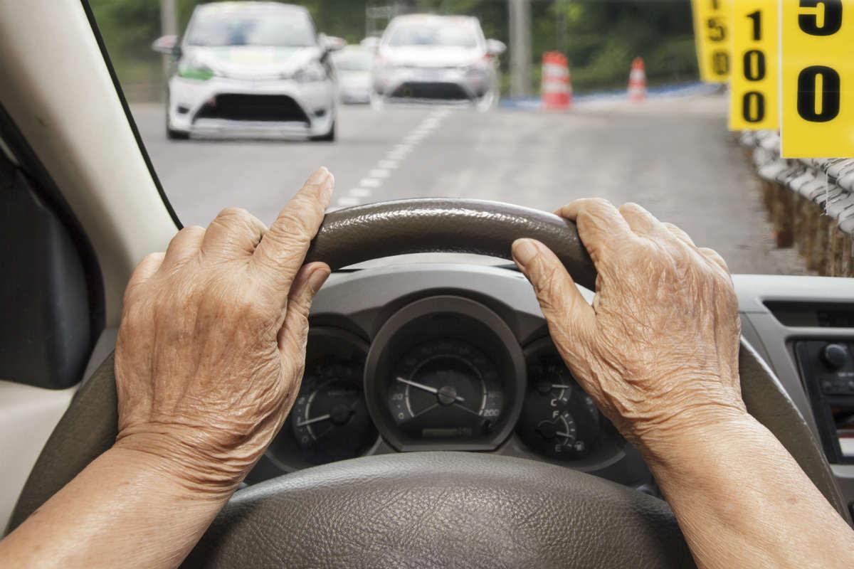 st-louis-car-accident-elderly-drivers