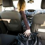 Cognitive Driving Distractions Can Be Deadly – St. Louis Car Crash Attorney